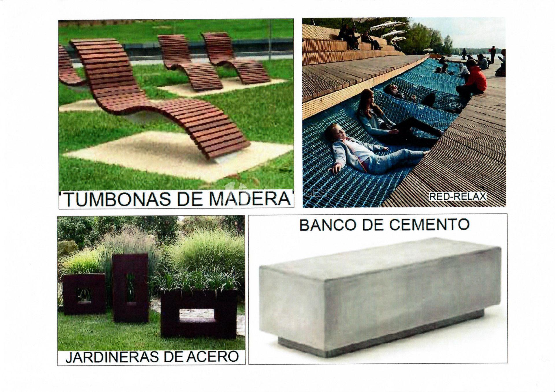 Vanian Gardens I y II, Promoción en Estepona